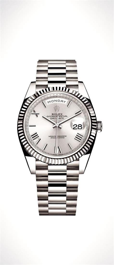 goldene uhr herren rolex pin lori auf watches 腕時計 ロレックス und 時計