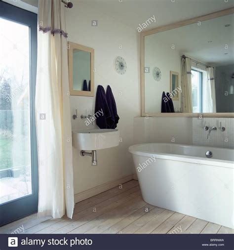 Large Mirrors For Bathroom Walls by 20 Ideas Of Large Mirrors For Bathroom Walls Mirror Ideas