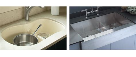 kitchen sinks used smart divide 174 kitchen sinks 5641