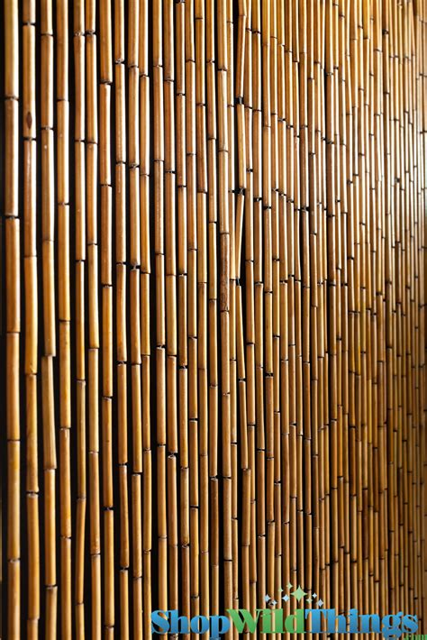 bamboo barn doors bamboo free engine image for user