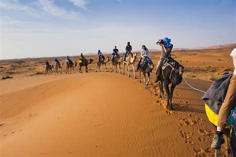 Morocco Travel Photography Highlights Matthew Williams