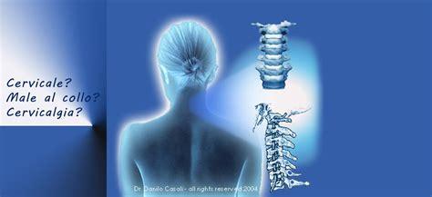 Artrosi Mal Di Testa E Vertigini Come Trattare E Risolvere Velocemente