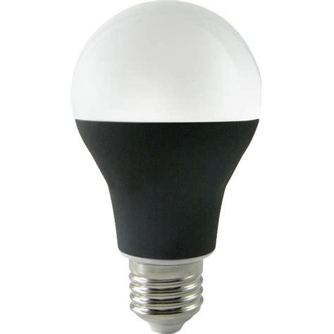 smart fx smfx bluetooth smart led bulb smfx bl b h photo