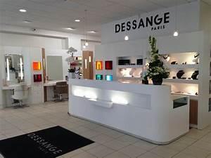 Home Salon Nantes : salon informations dessange nantes ~ Louise-bijoux.com Idées de Décoration