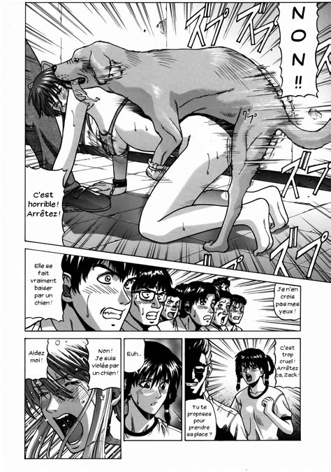 hitomi high school dead or alive [french] hentai online porn manga and doujinshi
