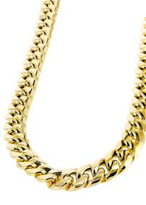 10k gold engagement rings hollow mens miami cuban link chain 10k yellow gold frostnyc