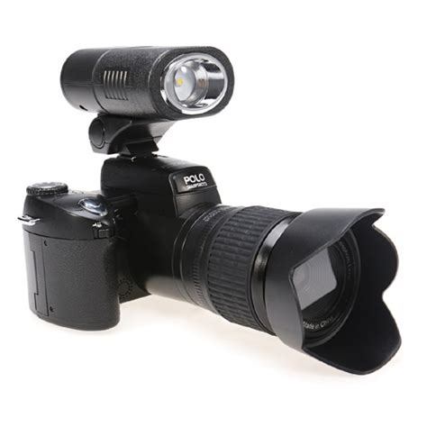 Hd D3200 Digital Camera 16 Million Pixel Camera Digital