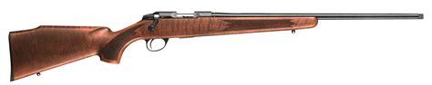 tactical kitchen knives sako walnut blue rimfire rifle