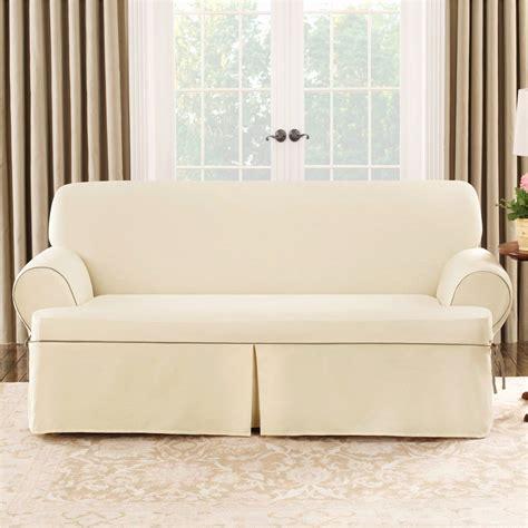 making slipcovers for sofa three cushion sofa bed slipcover nepaphotos com