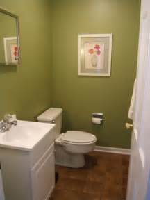 color ideas for bathroom walls pictures from the best painters in calhoun painting company