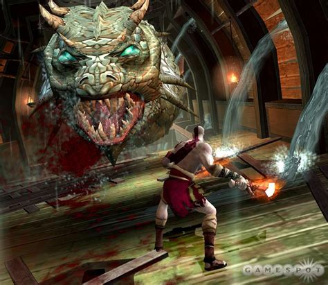 15 Video Games That Should Be Made Into Movies Gamespot