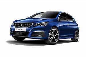 Peugeot 308 Diesel : lease peugeot 308 hatchback 2 0 bluehdi 180 gt 5dr eat6 ~ Medecine-chirurgie-esthetiques.com Avis de Voitures