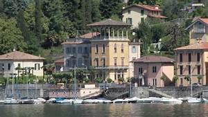 Villa Marie Tremezzo : hotel villa marie tremezzo holidaycheck lombardei italien ~ Markanthonyermac.com Haus und Dekorationen