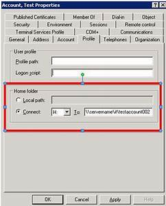 folder redirection policy for windows 7 rich39s blog With documents folder redirection