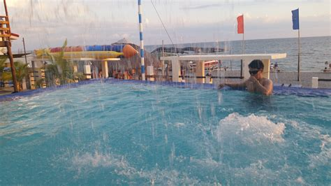 escape  morong  family friendly resorts  shouldnt