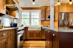 kitchen backsplash designs 2014 astonishing wooden cabinets white kitchen backsplash designs olpos design
