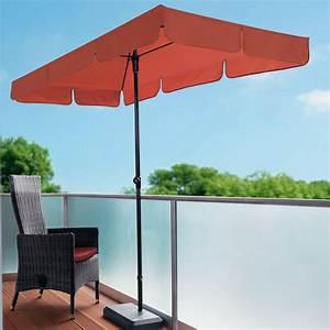 Sonnenschirm fr balkon mit halterung das beste aus for Französischer balkon mit sonnenschirm gebraucht