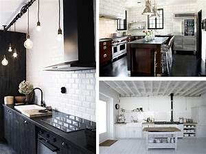Rinnovare mobili cucina fai da te mobilia la tua casa for Rinnovare mobili cucina