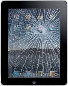 Professional Apple iPad & Tablet Repair Service Centre ...