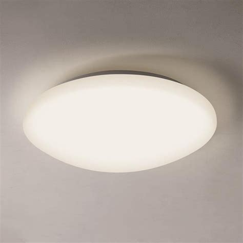 flush bathroom ceiling lights from easy lighting