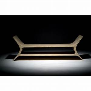 Banc Exterieur Design : mobilier table banc design exterieur ~ Teatrodelosmanantiales.com Idées de Décoration
