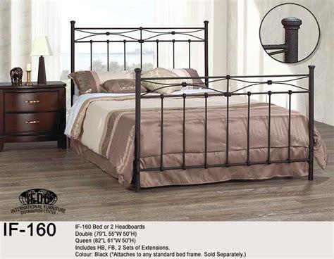 bedroom furniture kitchener bedding bedroom if 160 kitchener waterloo funiture store