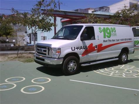 u haul miami gardens section 8 apartments in ny 5 myths about