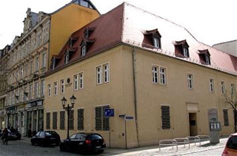 Quermania  Robertschumannhaus  Museum In Zwickau