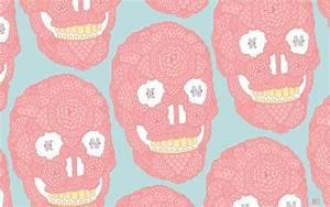 Indie Desktop Backgrounds - Wallpaper Cave