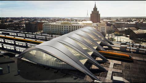 Arhitekti iebilst pret