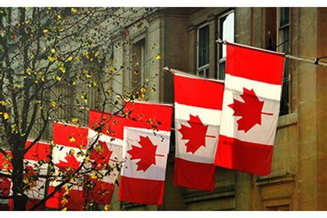 Šodien uzmanības centrā Kanāda - TeleTrade finanšu ziņas - Latvijas reitingi
