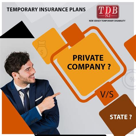 Will home insurance cover temporary car insurance? Temporary Insurance Plans   Disability insurance, Long term disability insurance, How to plan