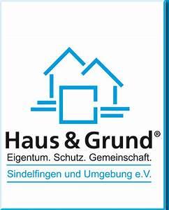 Haus Und Grund Böblingen : haus und grund sindelfingen ~ Orissabook.com Haus und Dekorationen