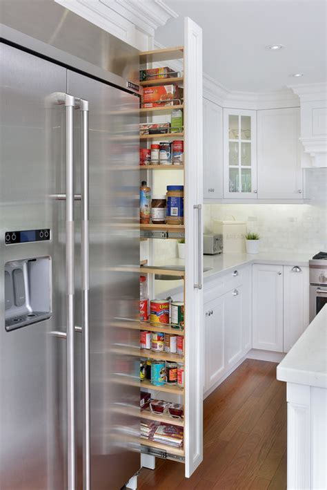 narrow pull out pantry cabinet pull out narrow sliding pantry