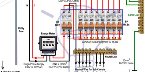 Phase Transformer Connection Diagram Engine Wiring
