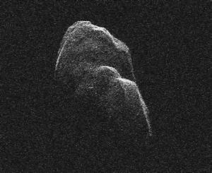 Asteroid Detection, Follow-up and Characterization Virtual ...