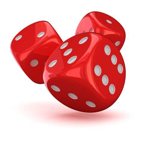 jeux de jeux de cuisine les jeux de dés au casino jeux de dés
