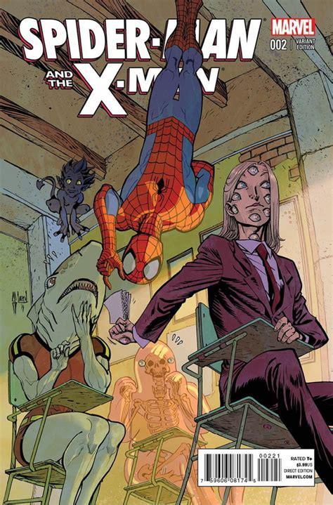 marvel   spider man   men