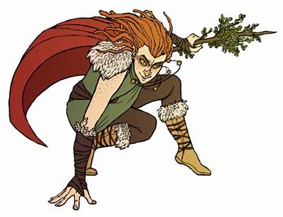 Loki Mythology God Norse Deviantart Drawing Myths