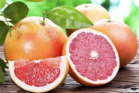 disintossicare il fegato consigli  dieta  purificare