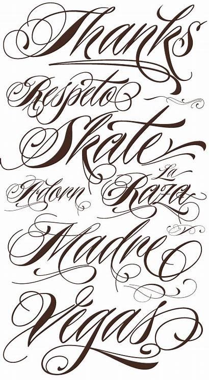 Script Piel Font Cursive April Paul Designer