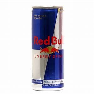 red bull cover letter examples - red bull energy drink essay