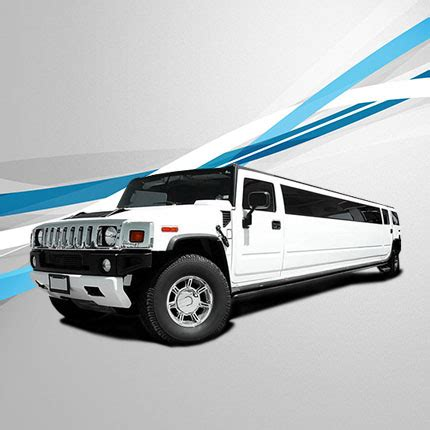Deals On Limo Service by Limousine Service Limo Rental Limo Deals