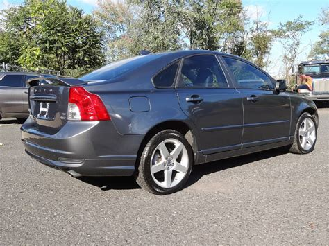Volvo S40 Awd For Sale by 2010 Volvo S40 R Design T5 Awd For Sale At Source One Auto