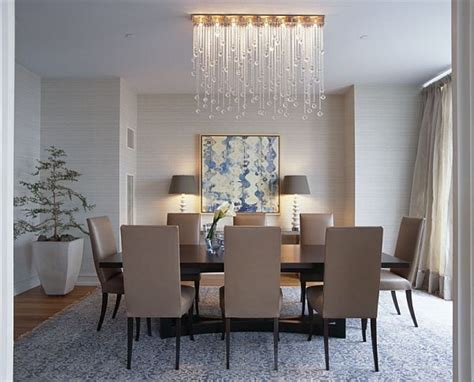 Unique Chandeliers Dining Room by Dining Room Ideas Unique Chandeliers For Dining Room