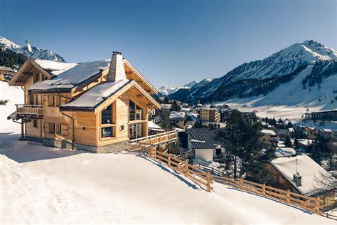 chalet 1907 location chalet ski 224 montgen 232 vre pour 8 personnes