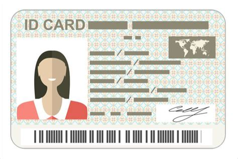 Do i need a passport book and card. What is a Passport Card? | Travel Visa Pro Blog