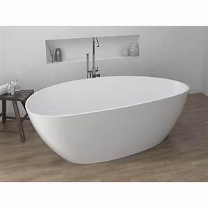 Baignoire Ilot Pas Cher : baignoire retro pas cher elegant baignoire retro pas cher ~ Premium-room.com Idées de Décoration