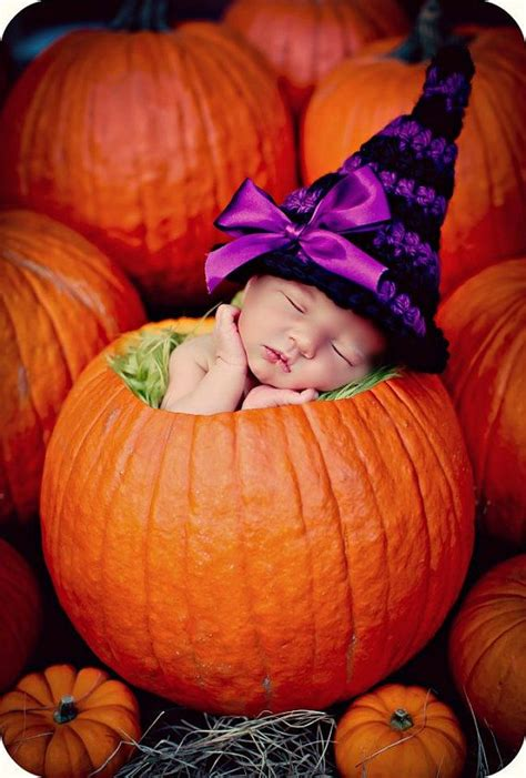 116 Best Baby Halloween Costumes Images On Pinterest