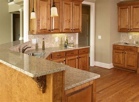kitchen cabinets with light countertops giallo ornamental granite countertops pictures cost